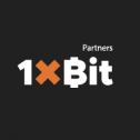 1xBit.com Partners
