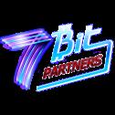 7bitpartners