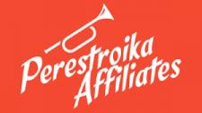 Perestroika Affiliates